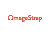 Omega Strap