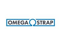Omega Strap 2