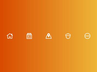 Icon Set icons