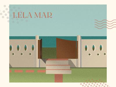 Lela Mar