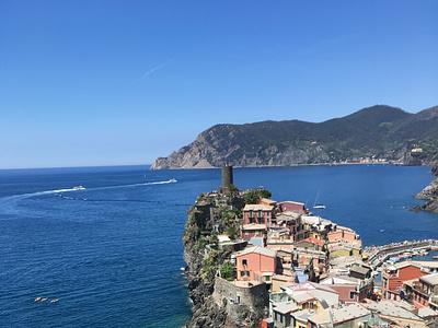 Italy study abroad italy
