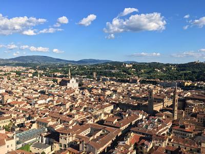 Italy study abroad beautiful italy max swahn