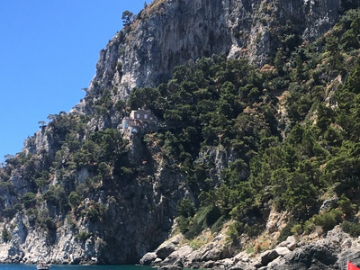 Italy beautiful italy study abroad max swahn