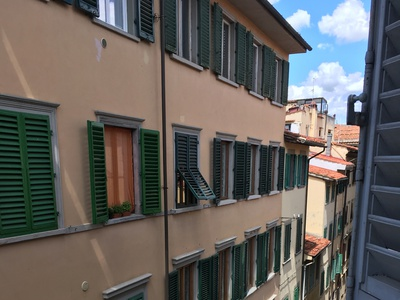 Florence Italy italy beautiful study abroad max swahn