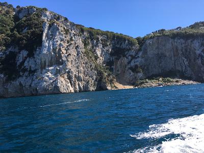 Amalia Coast, Italy beautiful study abroad italy