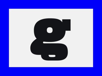 Geometric Slab