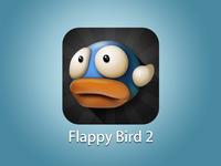 Flappy Bird 2