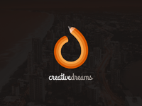 Creativedreams preview