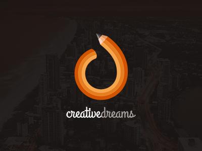 Creativedreams