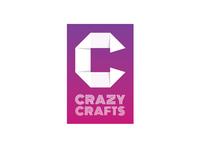 Crazy Crafts