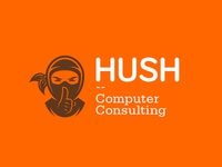 HUSH Computer Consulting