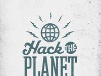 Hack 1x