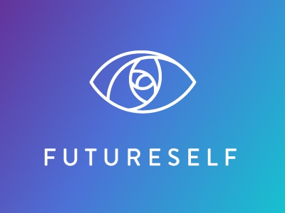 Future Self sacred geometry mediation future present past