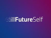 FutureSelf Logo