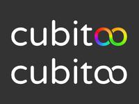 Cubitoo logotype 2017