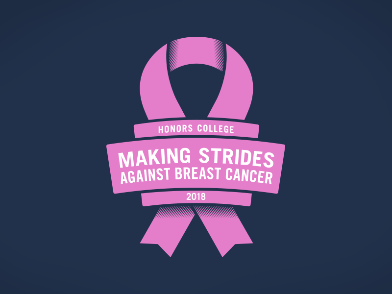 Breast Cancer Walk T-Shirt causes banner pink walk breast cancer breast cause cancer ribbon