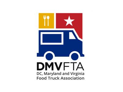 DMVFTA Logo