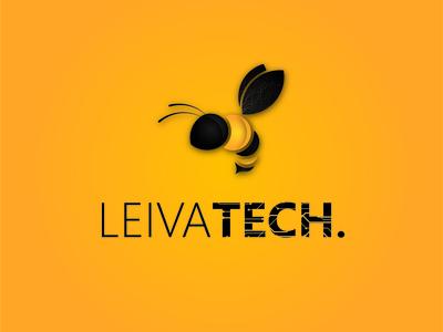Leivatech Logo