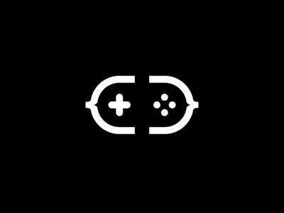 O { game developer }