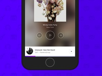 Looper | Real-Time Collaborative Playlists