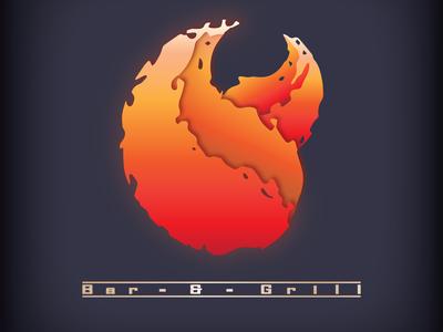 Logo Challenge Day 10
