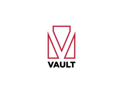 Clothing Brand Logo Design