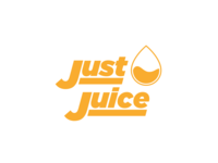 Juice Company Logo Challenge