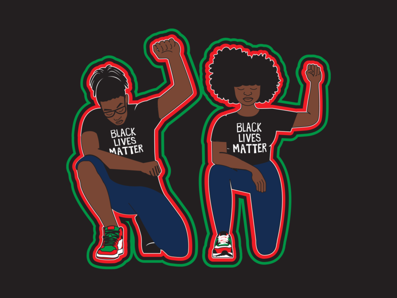 Juneteenth 2020 Shirt for PayPal freedom anti-racism swag illustration human rights protest equity inclusion diversity amplify paypal black lives matter juneteenth
