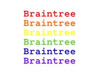 Braintree Pride