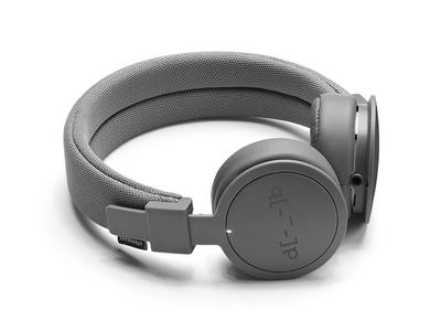 Braintree emoji headphones braintree swag urbanears headphones emoji