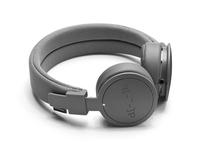 Braintree emoji headphones