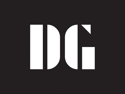 The Dobro Group Logo Suite