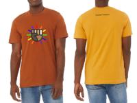 Bt d i culturechampion tshirt