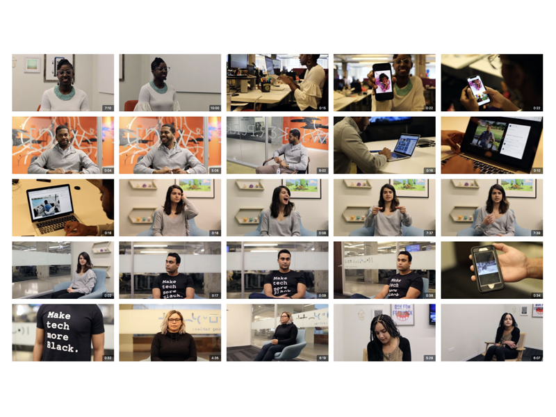 Braintree Celebrates Black History Month Through Storytelling braintree diversity and inclusion pride decendents make tech more black personal stories black history month