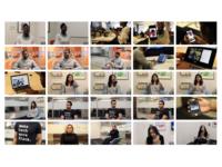 Braintree Celebrates Black History Month Through Storytelling