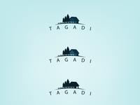 Tagadi stables logo