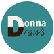 Donna Law