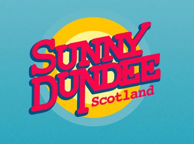 sunny Dundee