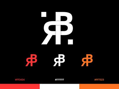 My own logo icon branding logotype logo design logo