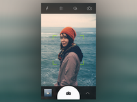 Camera Awesome 2 - Image Capture UI