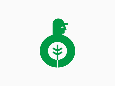 Tree Care 3