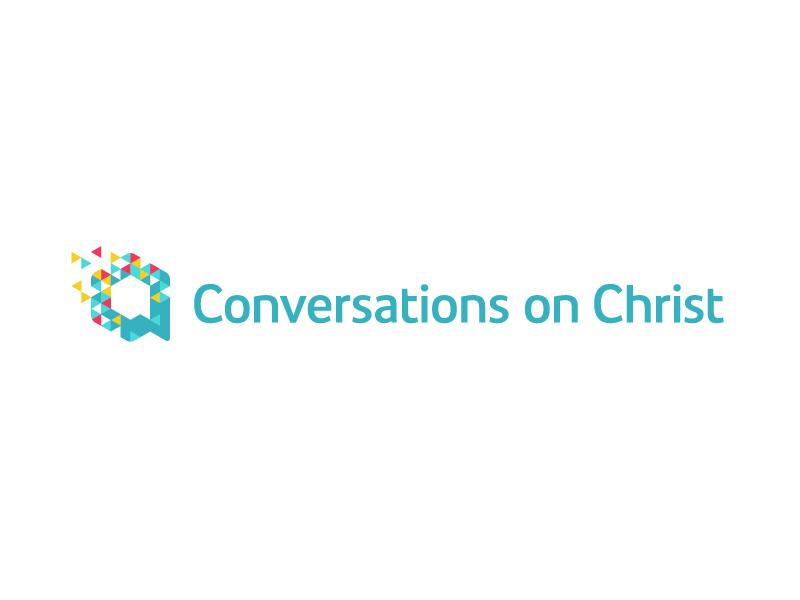 Conversations on christ 7 2