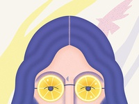 John lemon agnese lo dribbble