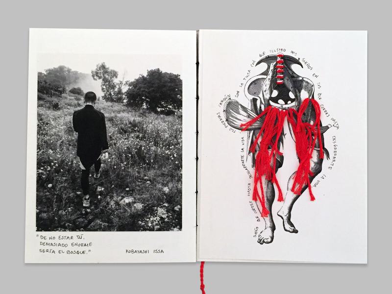 Artist's book: Beautiful voyage libro arte libro objeto arte objeto libro de artista book design design artists book booklet art books