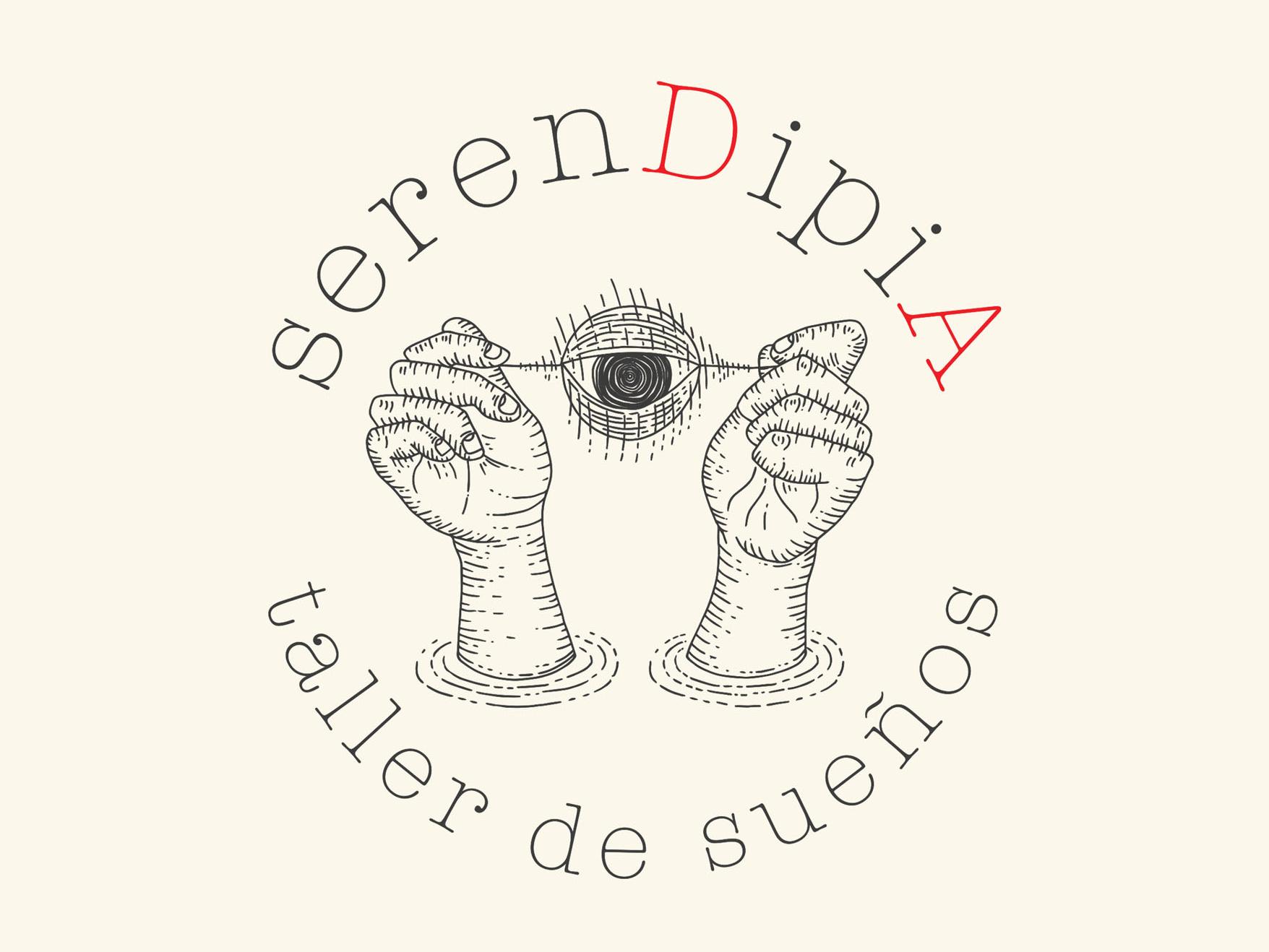 Serendipialogo2