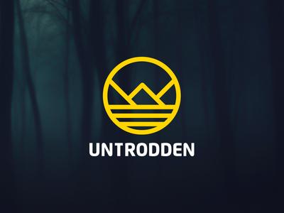 Untrodden