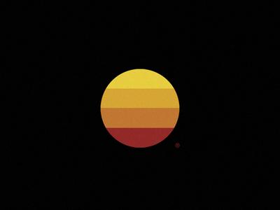 Sun City sun city hermosillo suncity symbol branding brand yellow orange red sol sunset sun