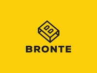 Bronte mark and naming