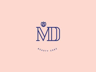 Md Beauty Code