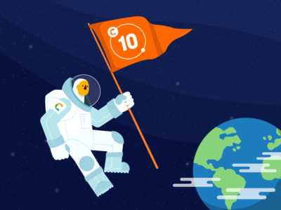 10 Years of Comalatech (Atlassian Europe Summit 2017)